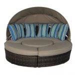 4-Piece Sun Bed Kit – Parana