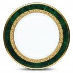 Noritake Fitzgerald Bread & Butter/Appetizer Plate, 6 3/4″