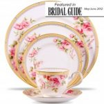 Noritake Hertford 5-Piece Place Setting