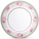 Noritake Palace Rose Accent Plate