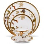 Noritake Islay 5-Piece Place Setting