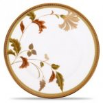 Noritake Islay Bread & Butter/Appetizer Plate, 6 1/2″
