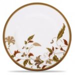 Noritake Islay Dinner Plate, 11″