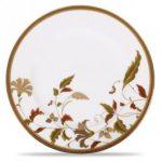 Noritake Islay Dinner Plate, 11″