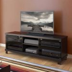 59 Inch TV Stand – Holland