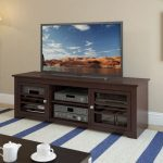 60 Inch TV Stand – West Lake