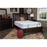 Aireloom Extra Firm California King Size Mattress – Sabrina