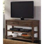 Barnside Home Style TV Media Stand