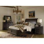 Bayfield 6-Piece King Bedroom Set