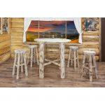 Bistro Table – Montana
