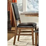 Brandy Dining Room Chair – Santa Clara Collection