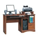 Camden Country Sauder Computer Desk