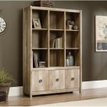 Cannery Storage Wall Cabinets