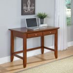 Chesapeake Cherry Student Desk