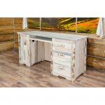 Computer Desk – Montana