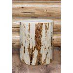 Cowboy Stump 18 Inch High Casual Seating – Montana