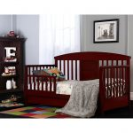 Dream On Me Delux Toddler Day Bed
