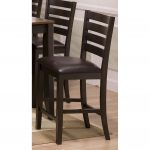 Elliott 24 Inch Counter Stool