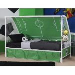 Goal Keeper Daybed