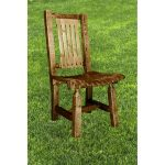 Homestead Outdoot Patio Chair