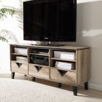 Modern and Contemporary 55 inch TV Stand