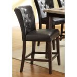 Montreal 24 Inch Counter Stool