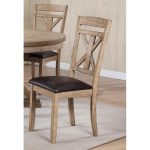 Mushroom Dining Chair – Grandview