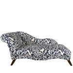 Pantheon Admiral Chaise Lounge