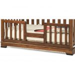 Redmond Child Craft Coach Cherry Toddler Guard Rail