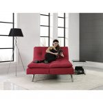 Serta Convertible Sofa Bed – Shelby