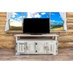 TV Stand – Montana
