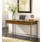 The Orleans Home Styles Executive Desk