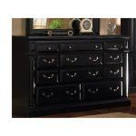 Torreon Furniture Dresser