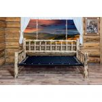 Twin Day Bed – Montana