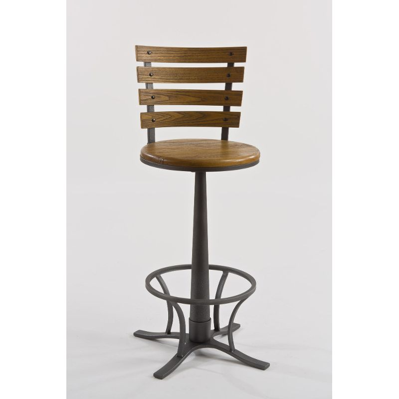 Fine Westview Swivel Barstool Everything Home Shop One Stop Cjindustries Chair Design For Home Cjindustriesco