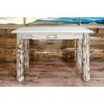 Writing Desk – Montana