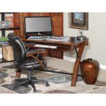 Zeta Computer Desk