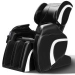 Electric Full Body Massage Chair Recliner
