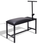 Modern Height Adjustable 2-in-1 Drawing Desk + Stool